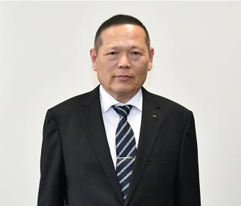 代表理事理事長 木村 義典
